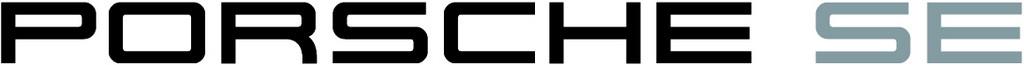 Berufungsgericht betätigt Klageabweisung gegen Porsche SE. © spothits/Logo Porsche