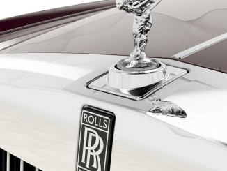 Rolls-Royce gefragt wie noch nie. © spothits/