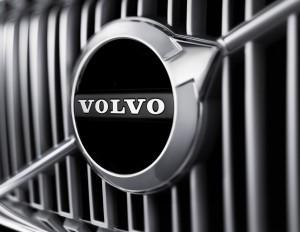 Volvo verbucht erfolgreiches Jahr. © spothits/Auto-Medienportal.Net/Volvo