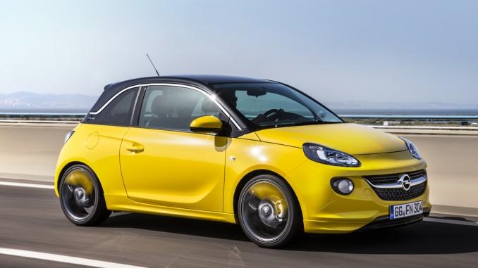 KBA und Opel warnen vor Lenkzwischenwelle aus dem Ersatzteilhandel. © spothits/Auto-Medienportal.Net/Opel
