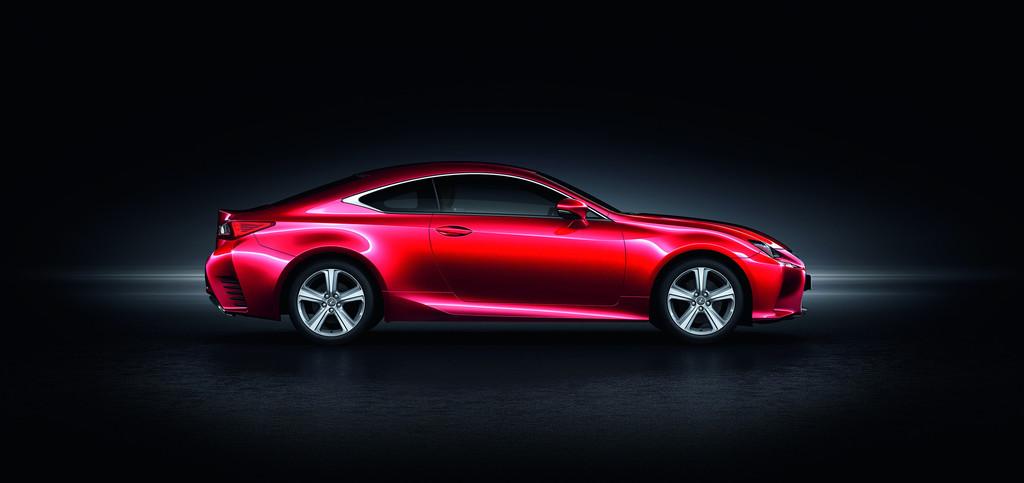 Vorschau: Das Autojahr nimmt Fahrt auf. © spothits/Auto-Medienportal.Net/Ford