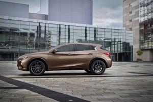 Euro NCAP: Das sind die sichersten Autos. © spothits/Auto-Medienportal.Net/Volvo