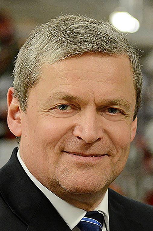 Stettner leitet Audi-Werk Neckarsulm. © spothits/Auto-Medienportal.Net/Audi