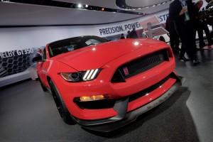 Auf Schatzsuche in den USA. ©  spothits/Auto-Medienportal.Net