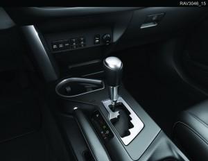 Toyota RAV4 nach umfassender Modellpflege auch als Hybrid. © spothits/Auto-Medienportal.Net/Toyota