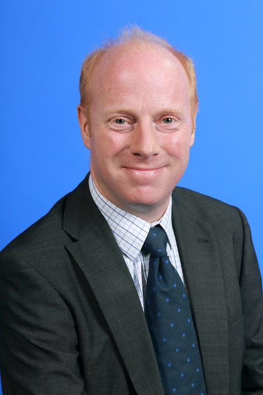 Ottinger leitet Ford-Flottenmarketing und Verkauf . © spothits/Auto-Medienportal.Net/Ford