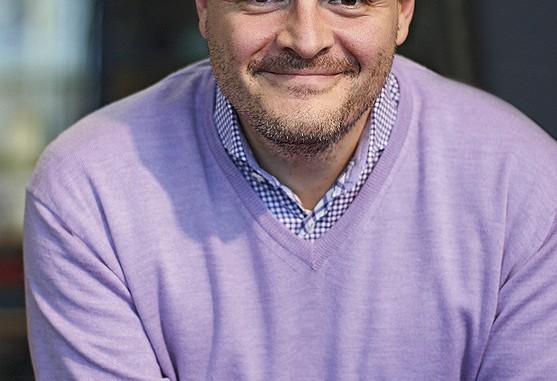 Fohr wird Niesmann-Geschäftsführer. © spothits/Auto-Medienportal.Net/Niesmann Caravaning