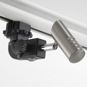 Dometic bringt Strom für Zubehör an die Markisen. © spothits/Auto-Medienportal.Net/Dometic WaecoDometic bringt Strom für Zubehör an die Markisen. © spothits/Auto-Medienportal.Net/Dometic Waeco