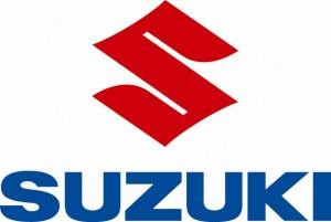 Suzuki verbucht Produktionsrekord. © spothits/Logo
