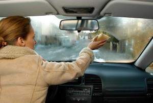 Ratgeber: Was tun bei beschlagenen Scheiben? © spothits/Auto-Medienportal.Net/GTÜ