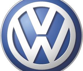 Volkswagen Financial Services mit über einer Million Neuverträgen. © spothits/Auto-Medienportal.Net/Volkswagen