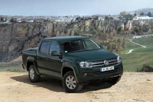 VW liegt bei Diesel-Umrüstung im Plan. © spothits/Auto-Medienportal.Net/Volkswagen