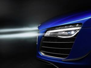 Amerikas NHTSA und der technische Fortschritt. © spothits/Auto-Medienportal.Net/BMW