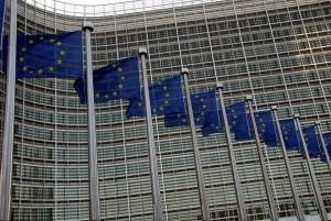 EU beschließt Abgasmessungen im realen Straßenverkehr. © spothits/Auto-Medienportal.Net/EU