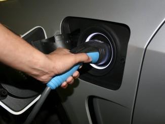 Elektromobilität: Deutschland muss noch aufholen. © spothits/Auto-Medienportal.Net