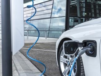 BVMV gegen staatliche Kaufprämie für Elektroautos. © spothits/Auto-Medienportal.Net/BMW