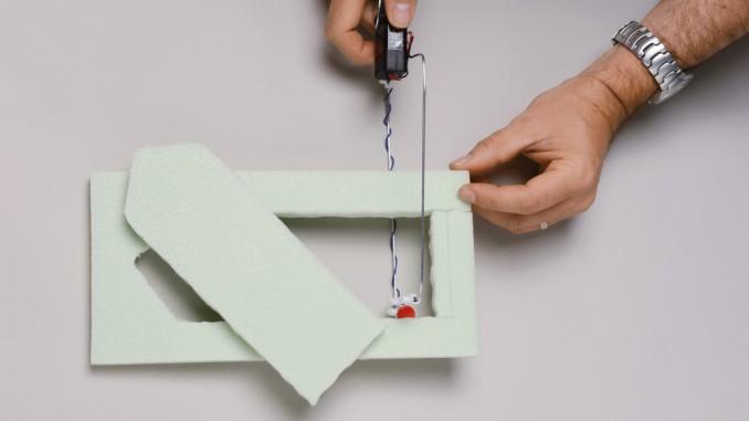 Genius: Lehrkräfte informieren sich über Design und Aerodynamik. © spothits/Auto-Medienportal.Net/Daimler