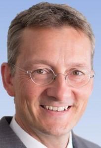 Schäfer leitet Leisure Cargo von Airberlin. © spothits/Auto-Medienportal.Net/Airberlin