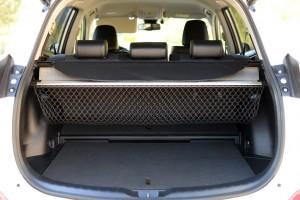 Toyota RAV4: Der Hybrid als Renner. © spothits/Auto-Medienportal.Net/Toyota