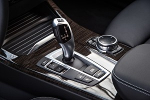 Test BMW X3: Senior unter den SUVs. © spothits/BMW