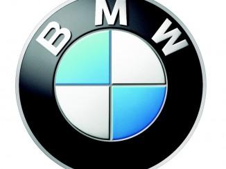 BMW zum dritten Mal attraktivster Arbeitgeber. © spothits/Logo BMW