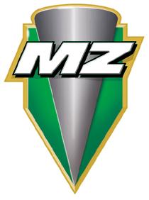 Ehemaliger MZ-Geschäftsführer erstattet Anzeige. © spothits/Logo MZ