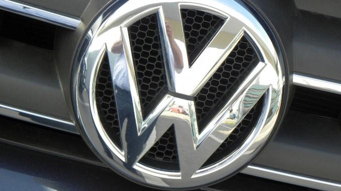 VW beantragt in den USA Fristverlängerung. © spothits/VW-Logobild