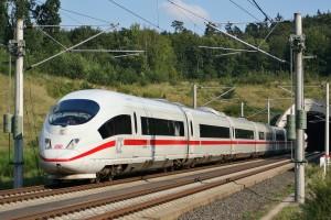 Die Bahn testet neue Konzepte für Kinder. © spothits/Auto-Medienportal.Net/Sebastian Terfloth