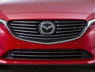 Privatzulassungen bei Mazda verdoppeln sich nahezu. © spothits/Auto-Medienportal.Net/Mazda