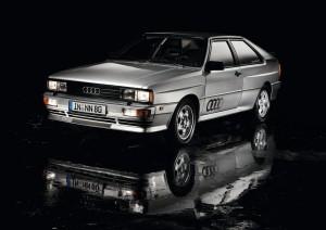 Genfer Automobilsalon: 110 Jahre Premierenfieber. © spothits/Auto-Medienportal.Net/Jaguar Land Rover