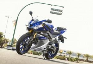 Yamaha schießt was dazu. © spothits/Auto-Medienportal.Net/Yamaha