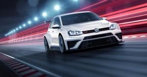 Die ersten 20 VW Golf GTI TCR sind vergeben. © spothits/Auto-Medienportal.Net/Volkswagen