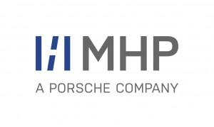 MHP weiter gewachsen. © spothits/MHP