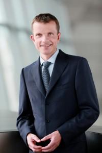 Interview mit Uwe Ellinghaus: Die Großväter sind BMW gefahren. © spothits/Cadillac