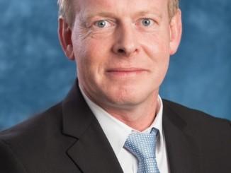 Schupfner leitet Forschung und Entwicklung bei Visteon. © spothits/Visteon