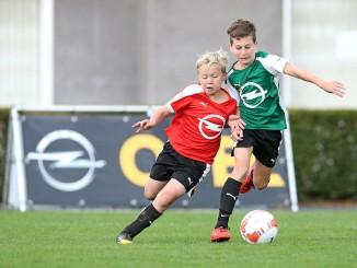 Opel Family Cup findet erneut statt. © spothits/Opel