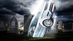 """Kennzeichen """"D"""" wie Diesel. © spothits/Dieselforum"""