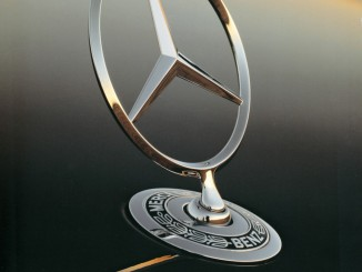 Mercedes-Benz erzielt absatzstärksten Monat der Unternehmensgeschichte. © spothits/Foto: Auto-Medienportal.Net/Daimler