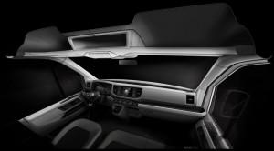 Neuer Volkswagen Crafter: Der große Bruder des Bulli. © spothits/Volkswagen Crafter. Foto: Volkswagen