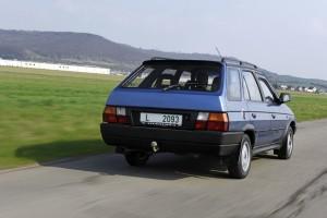 25 Jahre VW und Skoda: Firmenehe mit Happyend. © spothits/Foto: Skoda