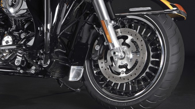 Neuer Dunlop für die amerikanische Elite. © spothits/Dunlop American Elite./Foto: Dunlop