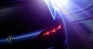 Peking 2016: Volkswagen zeigt SUV-Showcar. © spothits/Volkswagen-Showcar Beijing 2016./Foto: Volkswagen