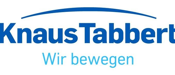 Doppelspitze bei Tabbert. © spothits/Logo