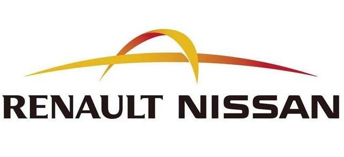 Nissan kauft sich bei Mitsubishi ein. © spothits/Logo