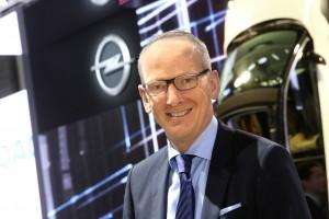 "Opel: ""Motoren entsprechen den gesetzlichen Vorschriften"". © spothits/Karl-Thomas Neumann./Foto: Auto-Medienportal.Net/Opel"