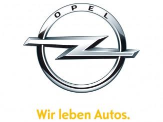 """Opel-Stellungnahme zu Berichten von DUH, """"Monitor"""" und """"Der Spiegel"""". © spothits/Opel./Foto: Auto-Medienportal.Net/Opel"""