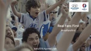 Hyundai lädt Fans zur Europameisterschaft ein. © spothits/Digitaler Fan-Park von Hyundai./Foto: Hyundai