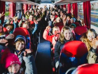 Autostadt wieder mit Ferienprogramm für Kinder. © spothits/Die Autostadt organisiert Ferienprogramme für Kinder./Foto: Autostadt
