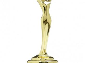 """Volkswagen-Website für Dienstwagenfahrer mit Gold ausgezeichnet. © spothits/""""Award of Excellence""""./Foto: Volkswagen"""