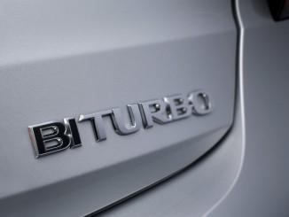 Neuer Biturbo-Diesel für Opel Astra. © spothits/Opel Astra./Foto: Opel